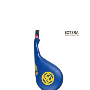 [K]MOOTO EXTERA Mini Single Target Mitt