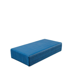 [C/Q]Judo Mat [PE FOAM+WOODEN SHEET]