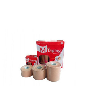 [K]Motion Taping(5cm*5m) BOX-6ROLL