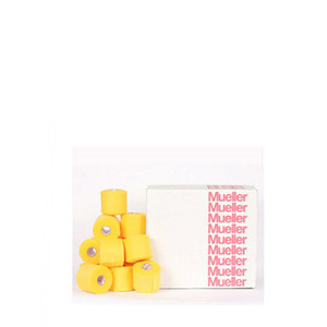 [K]MUELLER WRAP(BOX-48ROLL)