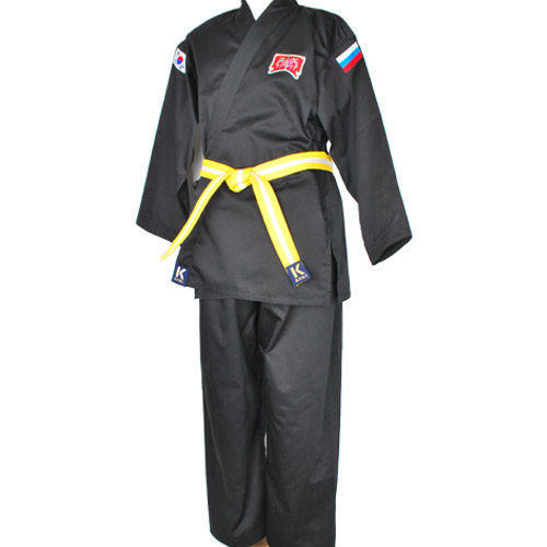 HAPKIDO-HEAVY-UNIFORM-RUSSIA(A)